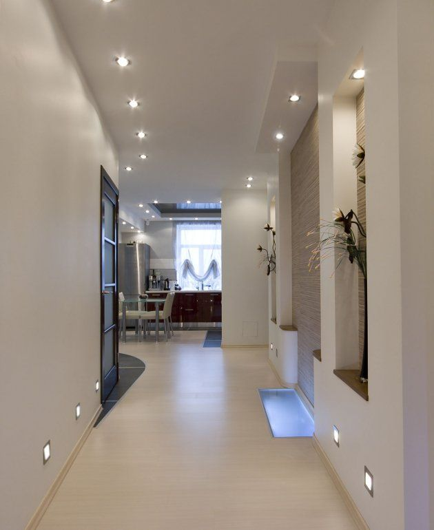 images creative home lighting patiofurn home. 10 tips to make hallways look bigger and tricks hallway creative ideas how decorate an modern images home lighting patiofurn
