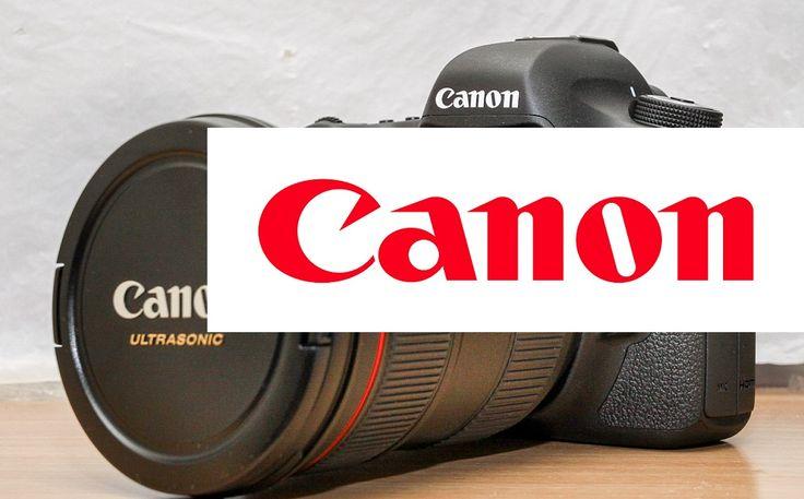 10 Best Canon DSLR Cameras for Beginners of 2016 Full review  http://dslrbuzz.com/best-canon-dslr-cameras-beginners/