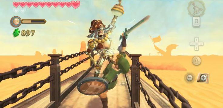Scervo Sword Attack. Image number 3.