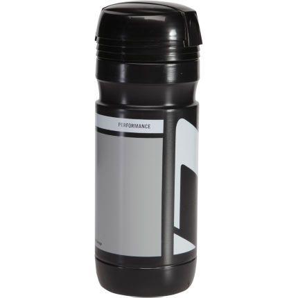 LifeLine Storage Tool Bottle - Small