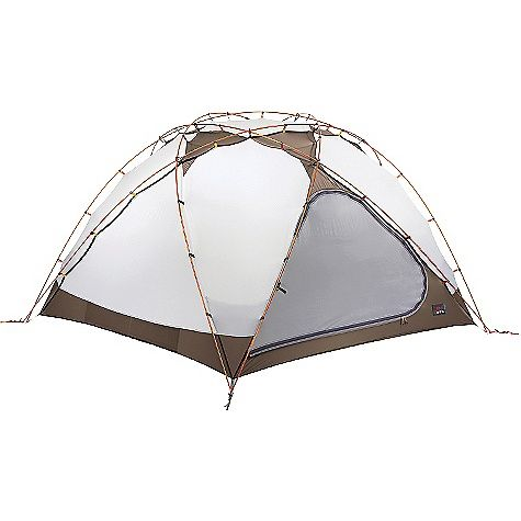 Image of MSR Stormking 5 Person Tent