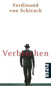 Ferdinand von Schirach zählt zu Deutschlands erfolgreichsten Strafverteidigern. Mit seinem literarischen Debüt Verbrechen katapultierte er sich direkt in Deutschlands Bestsellerlisten.  http://www.buchszene.de/ferdinand-von-schirach/