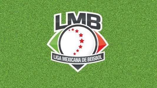 Ciudad de México (lmb.com.mx) 27 de marzo.- La Liga Mexicana de Beisbol celebró este lunes su Asamblea de Presidentes, previo al inicio de l...