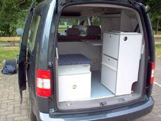 981 best images about connect vans campers on pinterest. Black Bedroom Furniture Sets. Home Design Ideas