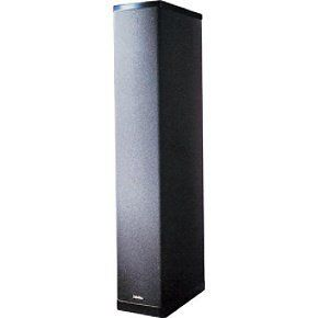 Definitive Technology BP8 Tower Loudspeaker (Single, Black) by Definitive Technology. Save 32 Off!. $339.00. From the Manufacturer                From the Manufacturer The Sonic Superiority of Bipolar Loudspeakers Definitive Technology's BP8 is a revolutionary audiophile-engineered, designer-styled loudspeaker intended for musical reproduction and home theater systems of the highest quality. This full-range bipolar (front and rear) radiating system combines the lush spacious soundstaging,...