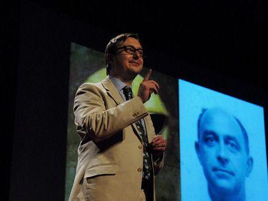 "#JohnHodgman: ""Aliens, love -- where are they?"" http://www.ted.com/talks/john_hodgman_s_brief_digression.html"