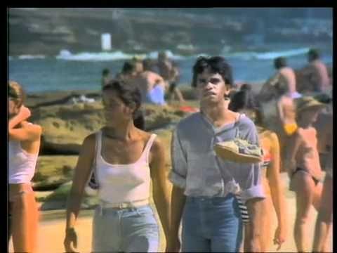 8 best barbara orbison images on pinterest roy orbison for Top dance songs 1988