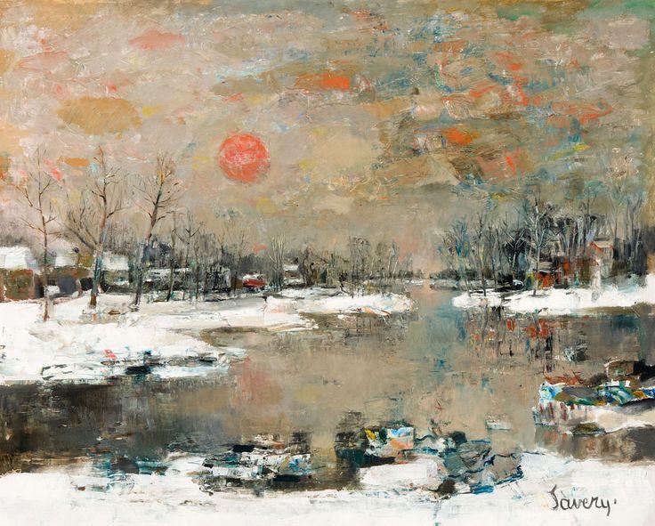Peintre Belge  6e4ef9112a417cb1774bfe0aa2a6e306--le-prince-achille