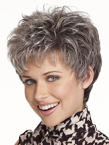 haircut bellingham wa 309 best images about shaggy hairstyles on 5331 | 6e4f01edc11c32ff474b0c7a2f14f705