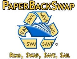 PaperBackSwap - This site has saved me oodles of money! I love it and have introduced many family members and friends to it. If you are an avid reader check it out!