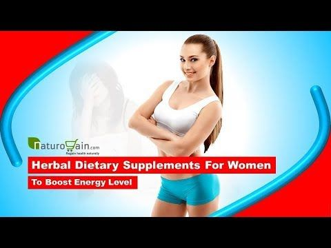 Dear friends in this video we are going to discuss about herbal dietary supplements for women to boost energy level. You can find more details about Revival capsules at https://www.naturogain.com/product/herbal-dietary-supplements-men-women/ If you liked this video, then please subscribe to our YouTube Channel to get updates of other useful health video tutorials.