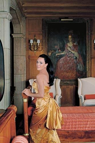 Mary Mcdonald Designer 107 best beautiful interior designer mary mcdonald images on