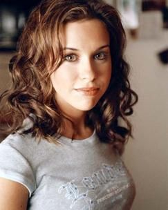 lacey chabert short hair - Yahoo Search Results Yahoo Image Search Results