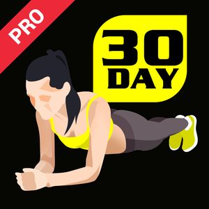 New App  30 Days Plank Challenge Pro - Phuoc Nguyen - http://myhealthyapp.com/product/30-days-plank-challenge-pro-phuoc-nguyen/ #Challenge, #Days, #Fitness, #Health, #HealthFitness, #ITunes, #MyHealthyApp, #Nguyen, #Phuoc, #Plank, #PRO