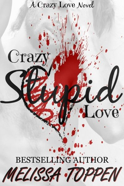 Novel Crazy Love Pdf