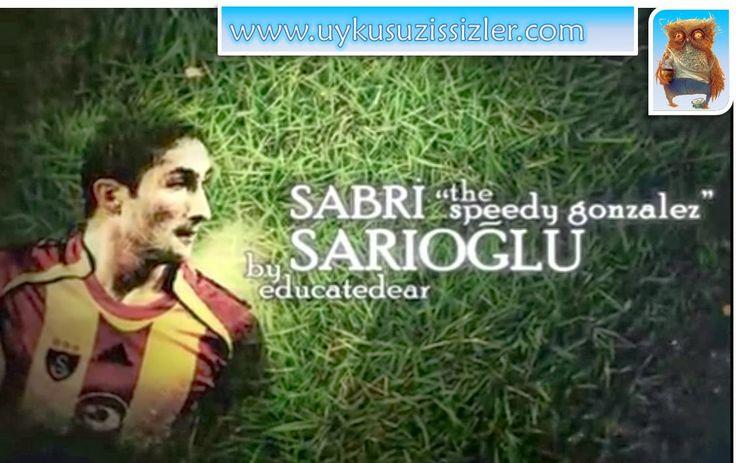 Video: Sabri'nin Hayal Dünyası 2