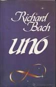UNO, Richard Bach