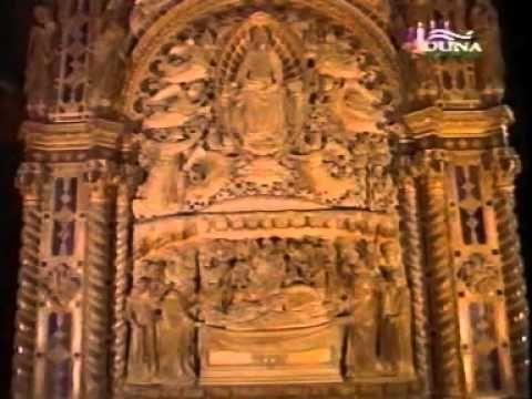 A XIV. század művészete Sienában, Firenzében és Páduában - Orsanmichele