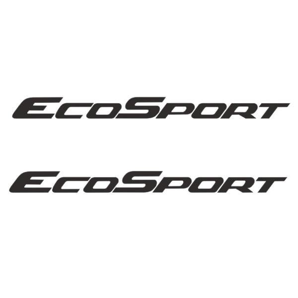 Image Result For Ford Ecosport Logo Ford Ecosport Ford Logo Logos