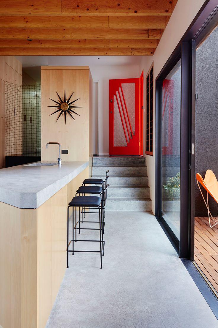 93 best 12.36.13 TOPS CONC@kit images on Pinterest | Architects ...