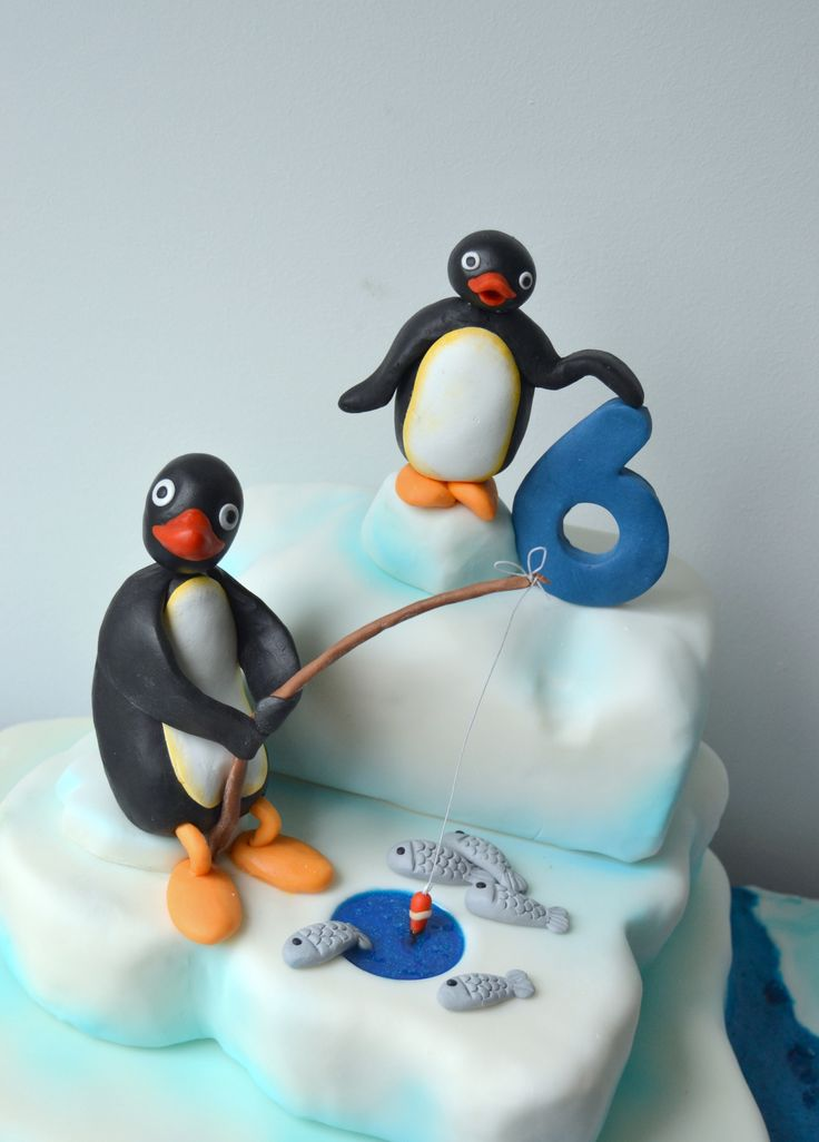 Best my cakes images on pinterest