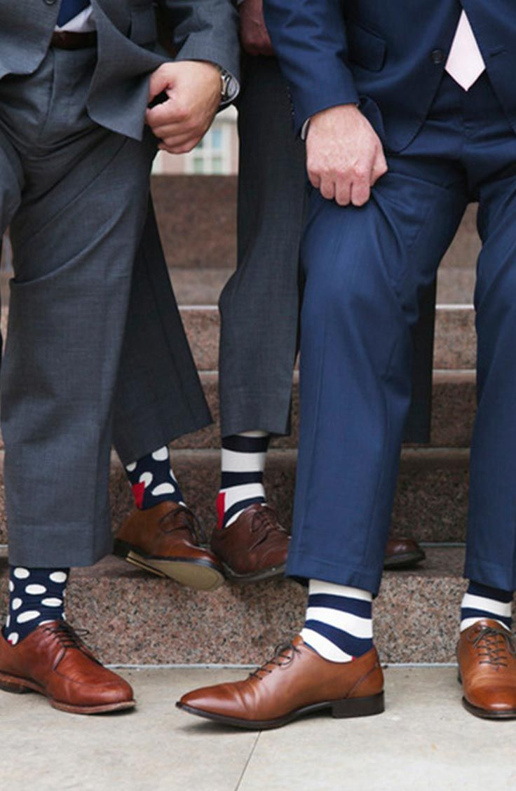 Find the latest in groomsmen and best man gifts (plus some for dads, too) in this quick guide to groomsmen gifts that they'll remember.