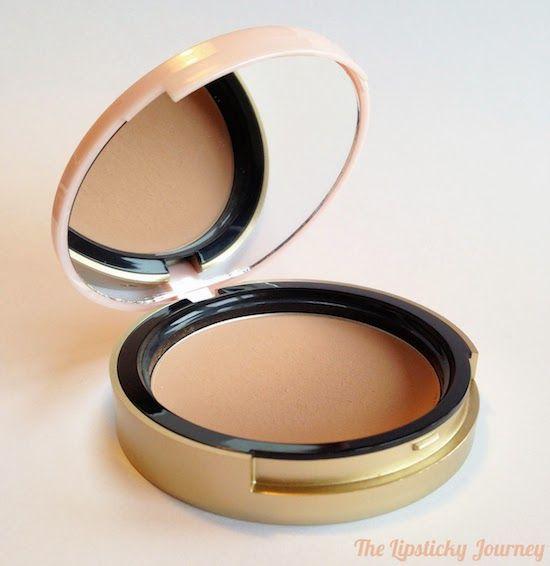 Il perfezionatore di pelle di Too Faced Cosmetics che minimizza i pori e dona un'abbronzatura naturale! Scoprilo nella review!