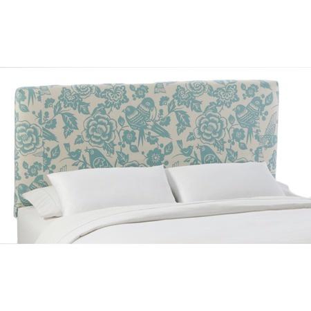 Headboard Patterns 11 best headboard slipcovers images on pinterest | bedroom ideas