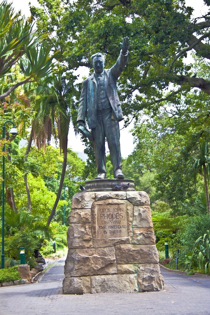106 Best Images About Suid Afrika Monumente Standbeelde On Pinterest Pretoria Nelson