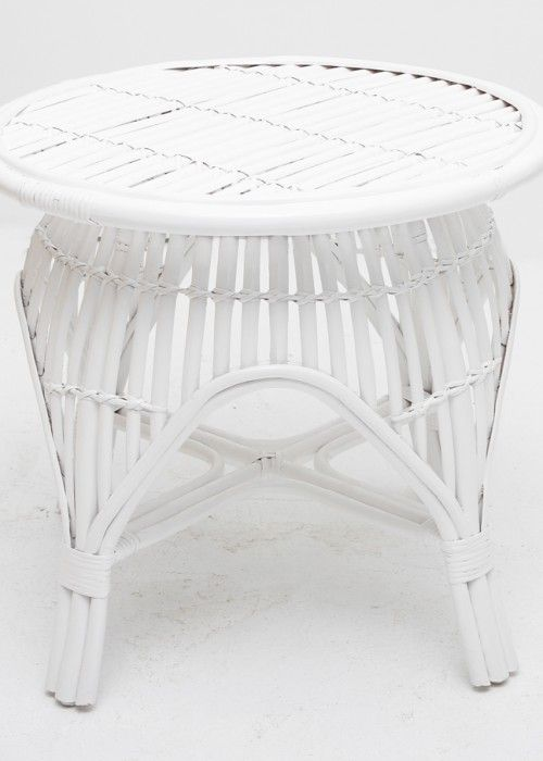 Occasional Furniture Archives - Page 7 of 8 - Naturallycane |Rattan and Wicker Furniture AustraliaNaturallycane |Rattan and Wicker Furniture Australia | Page 7