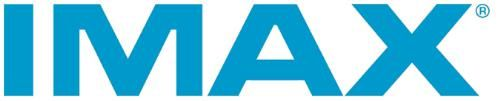 "NICE IMAX Corporation to Present at Bank of America Merrill Lynch 2014 Media, Communications & Entertainment Conference and MKM Partners Investor Day Conference http://photos.prnewswire.com/prnc/20111107/MM01969LOGO <p><a href=""http://www.prnewswire.com/news-releases/imax-corporation-to-present-at-bank-of-america-merrill-lynch-2014-media-communications--entertainment-conference-and-mkm-partners-investor-day-conference-274140801.html""><img…"
