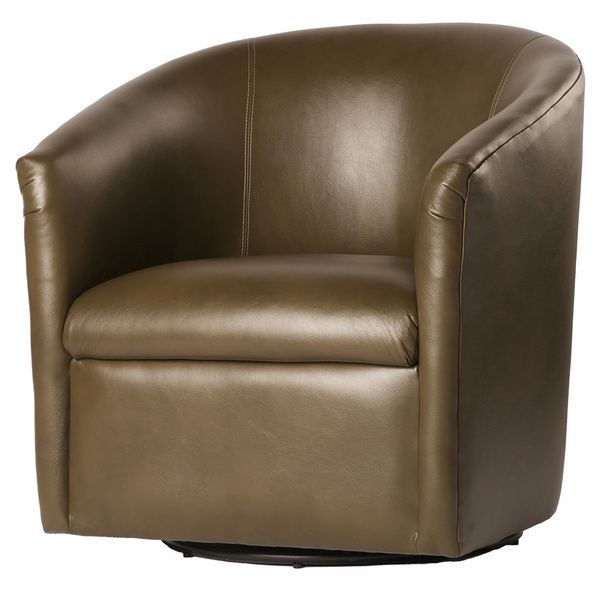 13 best swivel chairs images on pinterest accent chairs - Best swivel chairs for living room ...