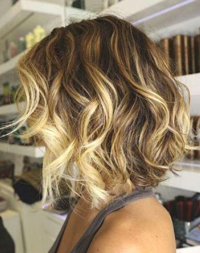 Rövid haj: 7 ápolási tipp, hogy hajad gyönyörű legyen