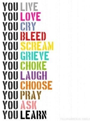 you..Inspiration, Life, God Love, Alanis Morissette, Quotes Sayings, Learning, Lyrics, Living, Merry Christmas