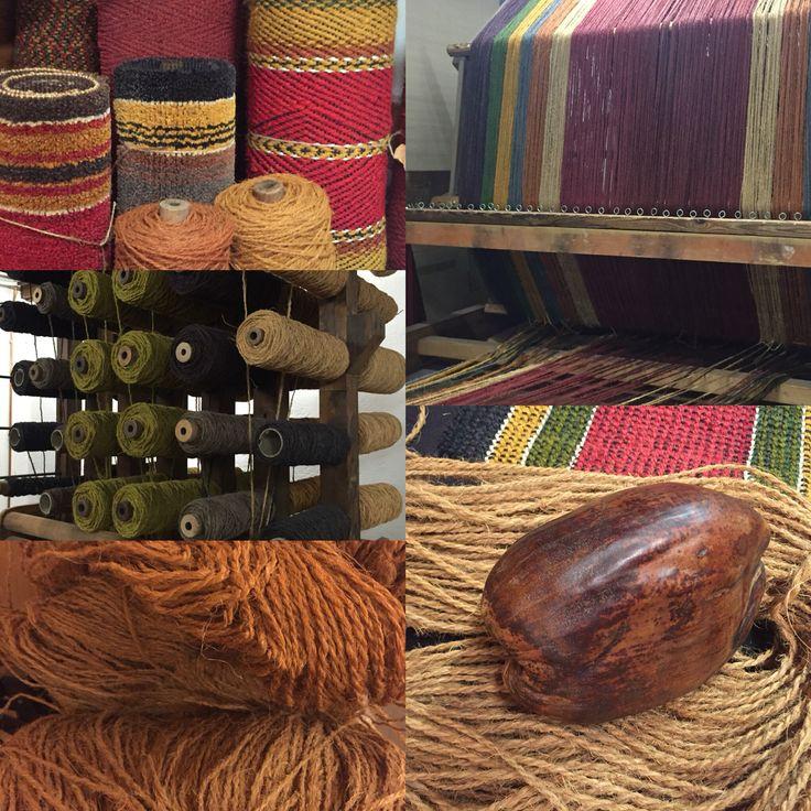 Inspirerend bezoekje gebracht aan het tapijtmuseum tijdens het cotap dealer event! #tapijtmuseum Genemuiden  #ambiant tapijt #gordijnshop