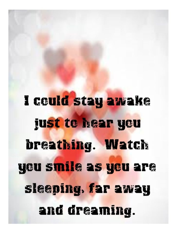 Aeorsmith - I Don't Wanna Miss a Thing - song lyrics, song quotes, songs, music lyrics, music quotes, lovethispic