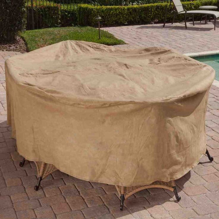 32 best Outdoor Furniture Covers images on Pinterest ...