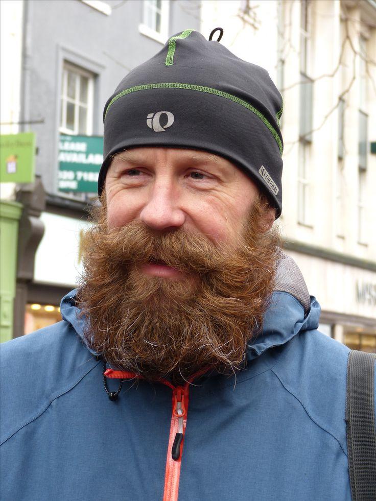 He was in the Best Beard Competition in the  Jorvik Viking Festival 2016 where we were sponsor. We hope to see him again this year www.sweynforkbeard.co.uk #jorvikvikingfestival #beardcompetition #viking #vikings #vikingbeard #handmade #organiccosmetics #sweynforkbeard #beard #bearded #vikingstyle #beardoil #beardbalm #beardshampoo #mensgrooming #claypomade #moustachewax  #لحيه #beardie #beaprdlife #beardgang #malegrooming #beardlove #beardedmen #men #beardnation #barba