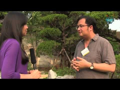 BonVoyage E.35: ASES, Interview with Ashoka Fellow Sunit Shrestha from ChangeFusion, Thailand. Anything you need to know about Social entrepreneurship in Asia #Socent #ChangeFusion #SunitShrestha