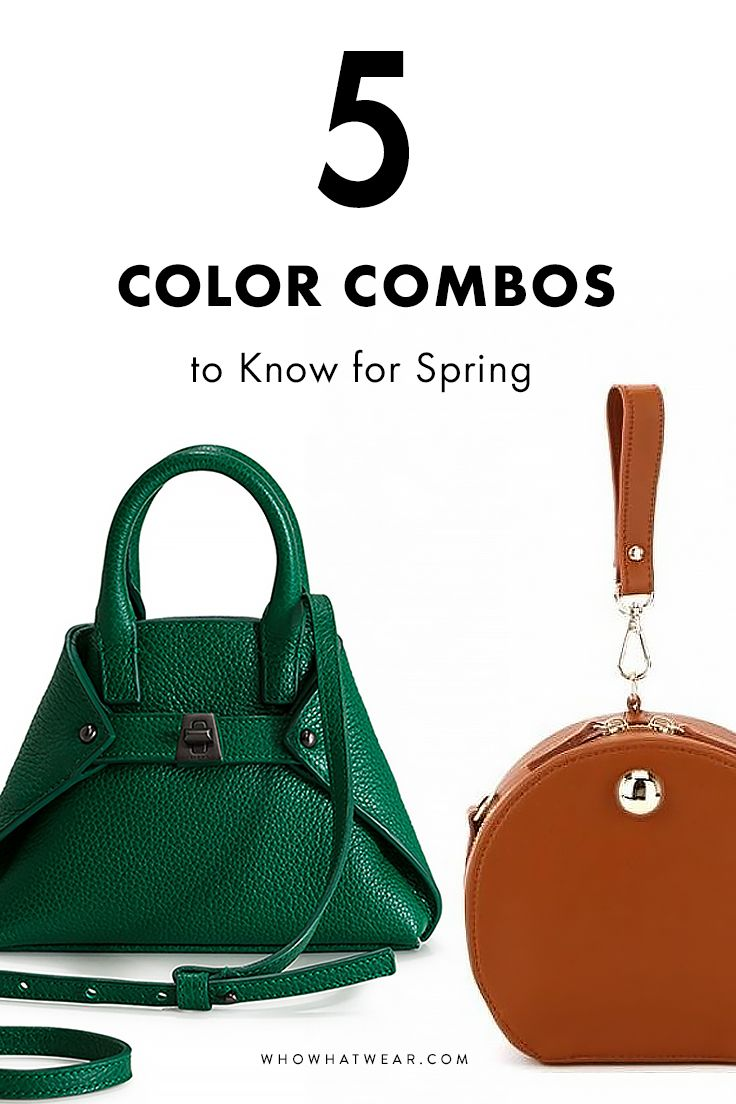 158 best outfit color combinations images on pinterest