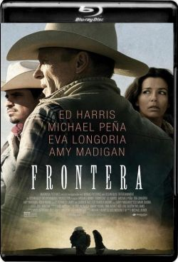 download frontera 2014 yify torrent for 1080p mp4 movie in yify torrent