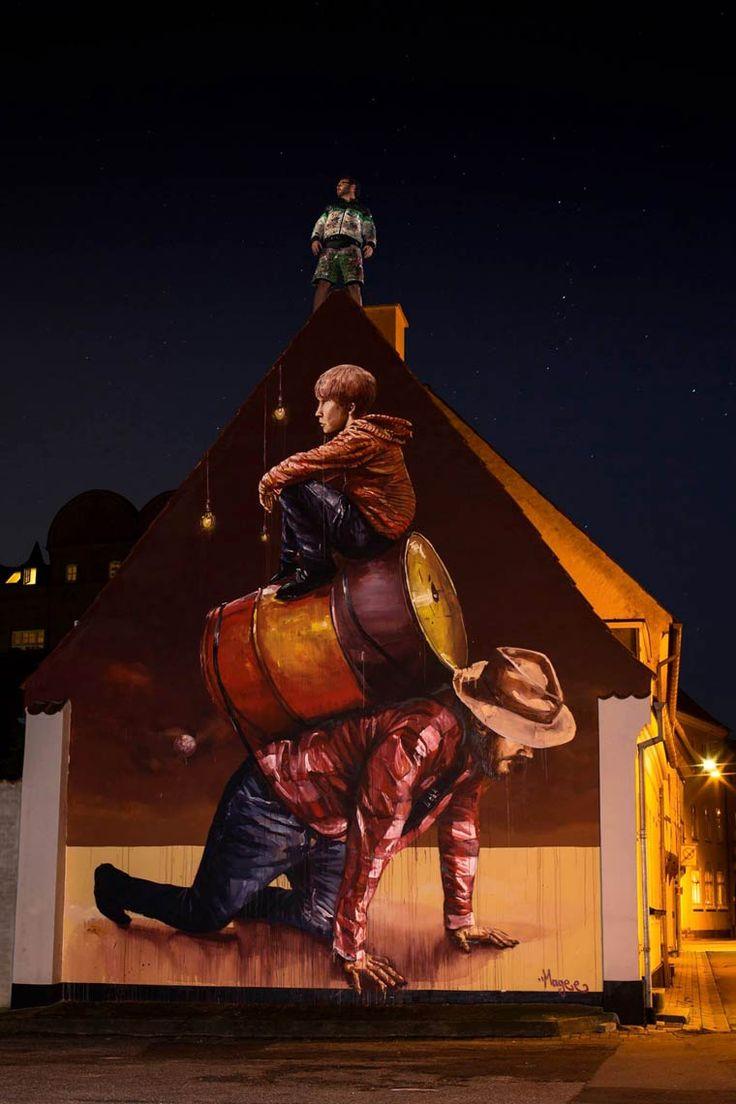Fintan-Magee-2015-street-art
