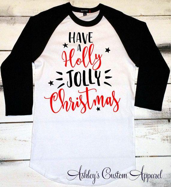 a8addcb8912 Christmas Shirt