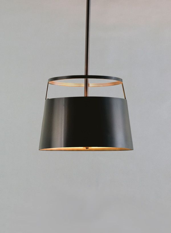 Modern Lighting from Urban Electric Co. in home furnishings  Category