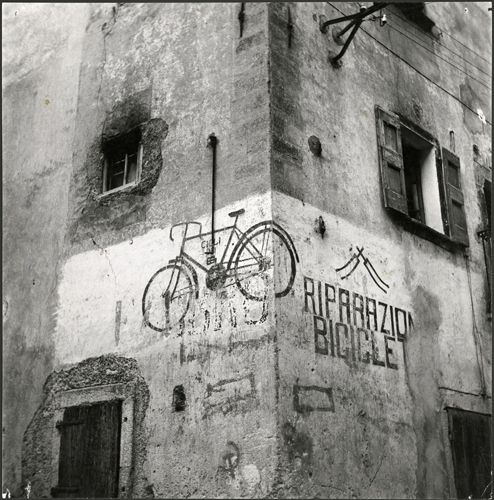 #biciclet