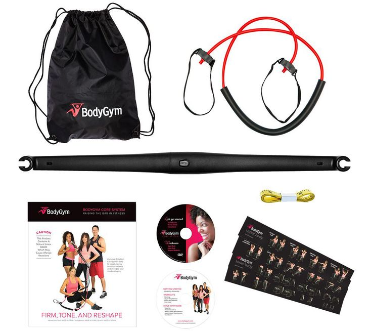 42 Best Exercise Equipment/workout Stuff Images On