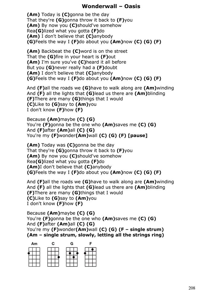 301 Best Play Yer Guitar Images On Pinterest Guitar Chords