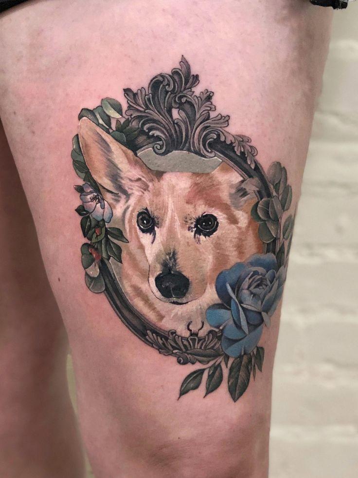 best tattoo artists in boston reddit