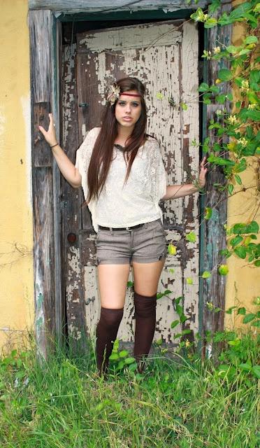 MyFashion@CarolinaPlace: Style, Myfashion Carolinaplace