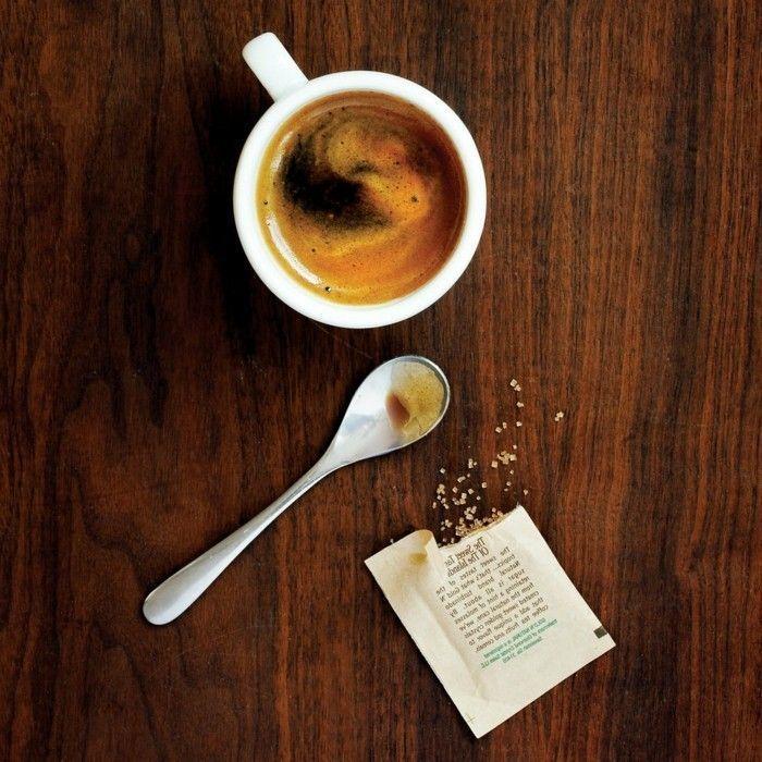 Kaffeezubereitung Praktische Ideen Nützliche Tipps Tricks Kaffeesaucen ….. …